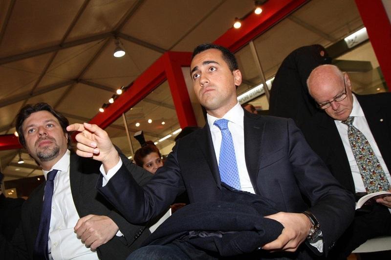 Italija grozi z vetom na večletni finančni okvir EU zaradi krize z migranti