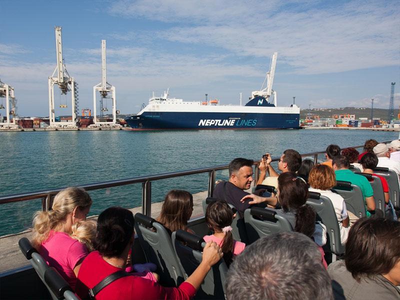 Leto 2018 bo za slovenski turizem rekordno