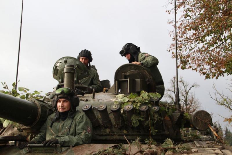 Ministrstvo za obrambo mora postojnski občini zaradi Počka plačati 1,3 milijona evrov nadomestila