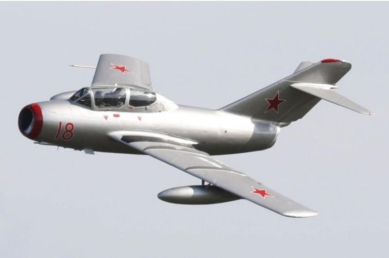 Črni četrtek: Dan, ko so sovjetski piloti sestrelili deset ameriških »super trdnjav«