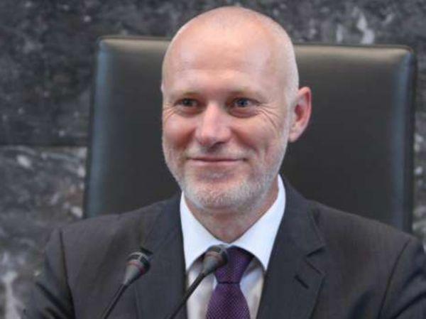 Brglez in Cerar usklajena: sodelovanje s SDS bi pomenilo izdajo njihovih volivcev