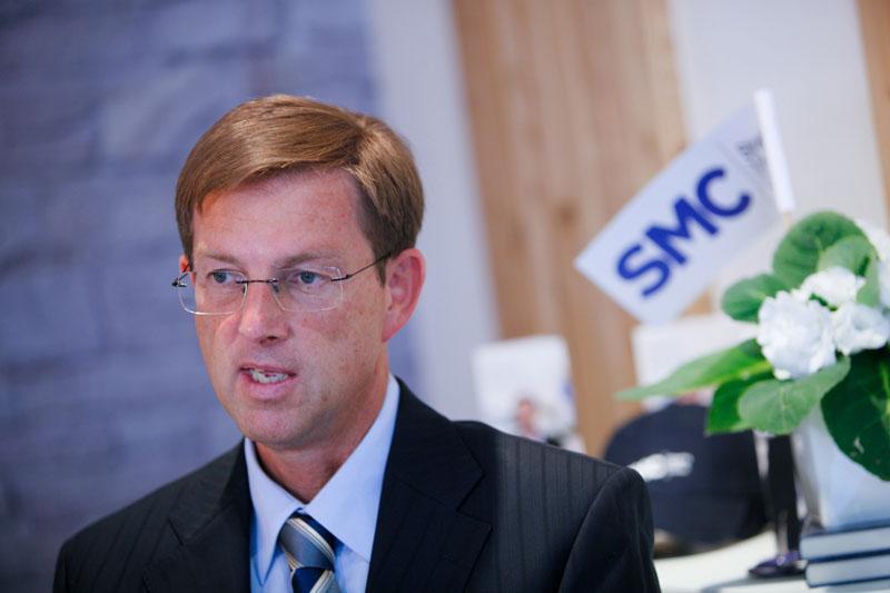 Miro Cerar izstopil iz SMC: »Njeni poslanci so pozabili, kdo jih je izvolil«
