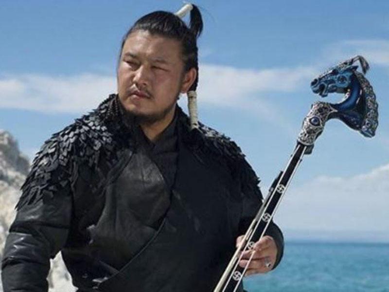 Pred vrati Evrope: Mongoli znova osvajajo in zažigajo!