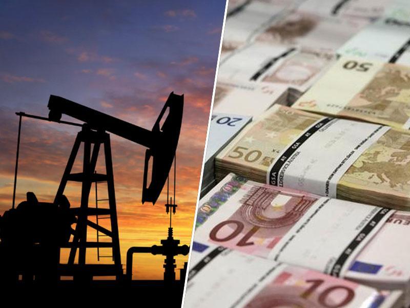 Neverjetno: v Sloveniji se naftni derivati dražijo, čeprav svet zaradi štirih držav čaka nova poplava – poceni nafte