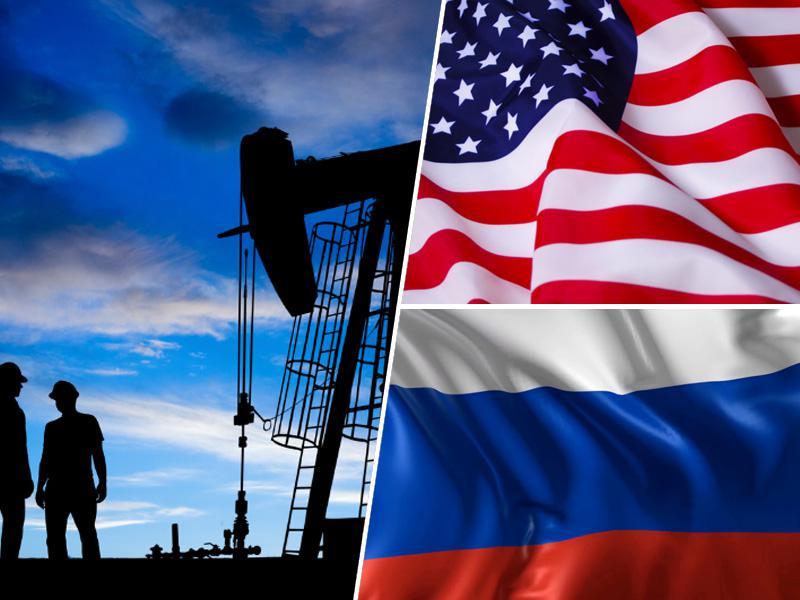 Naftno premirje: Sklenjen dogovor o zmanjšanju proizvodnje nafte, zaradi pandemije pa je to le »pljunek v morje«