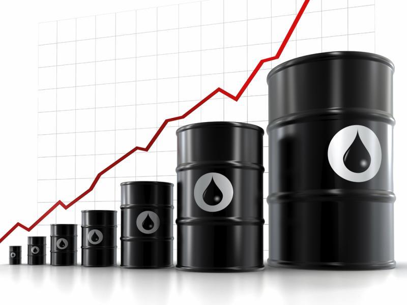 Ameriška zunanja politika draži nafto na svetovnih trgih, gorivo bo tudi v Sloveniji znova dražje