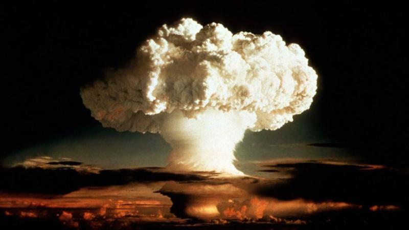 Kako bi izgledale posledice jedrske vojne med ZDA in Rusijo?