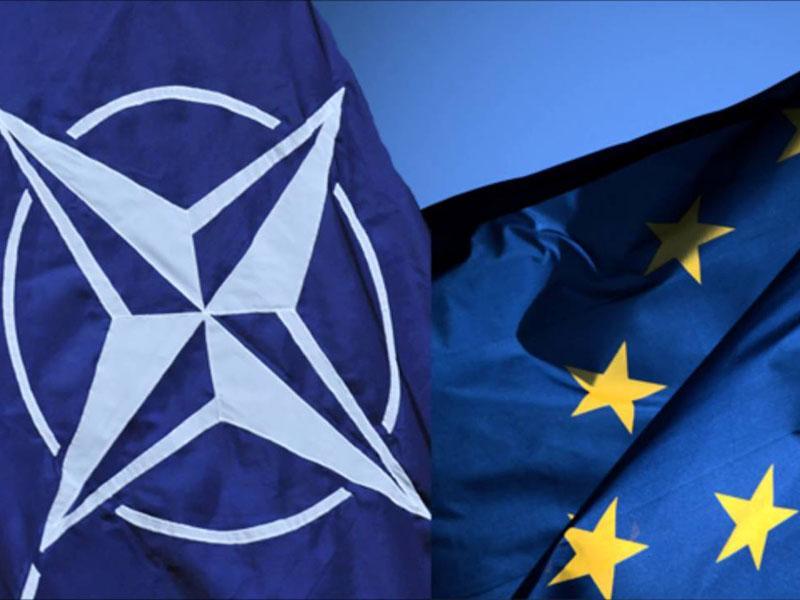 ZDA kritizirajo obrambne projekte EU: obdržati želijo monopol