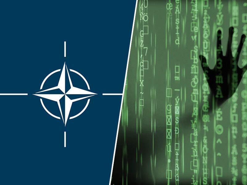 Do NATO podatkov preko Facebooka, za samo 60 USD