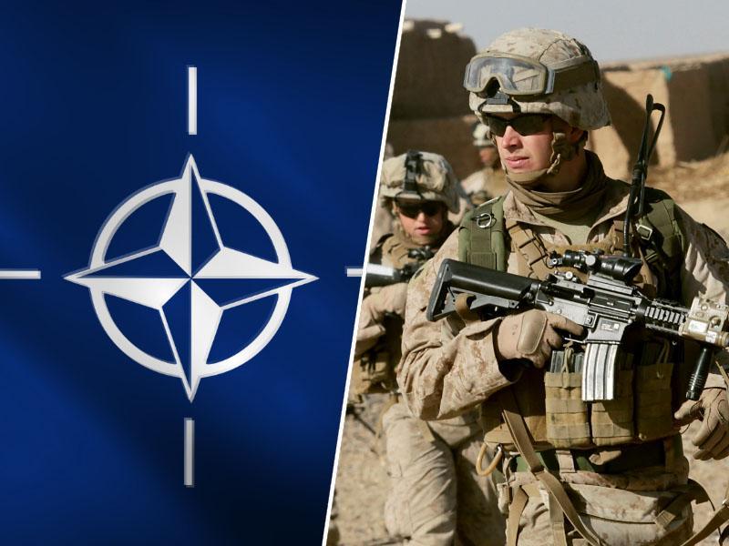 Petnajst let od slovenske tragične napake in sostorilstva pri destabilizaciji sveta – vstopa v zvezo NATO