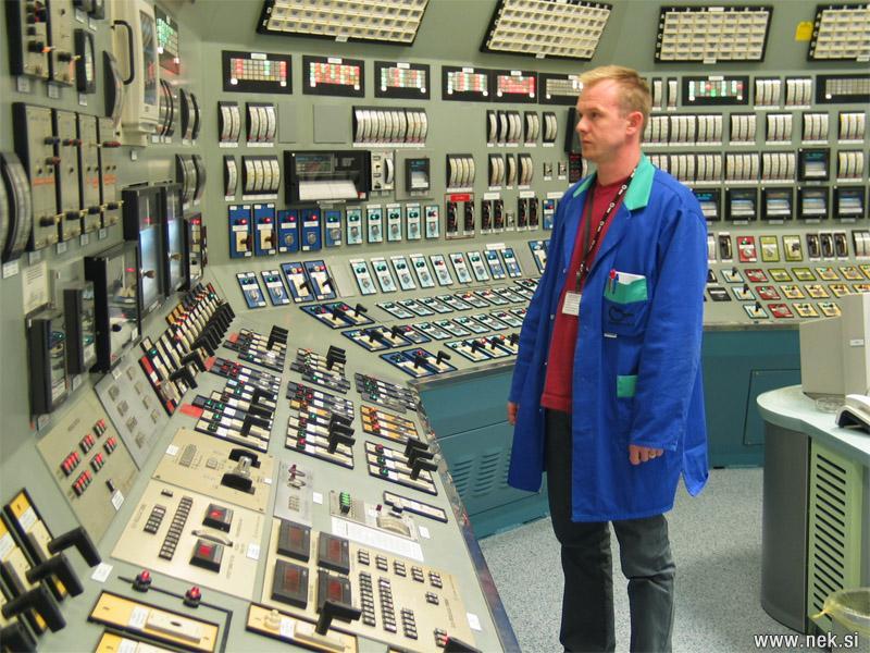 Slovenija na lestvici energetske trileme napredovala na šesto mesto