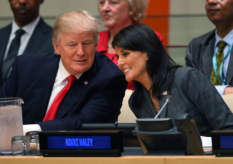 Michael Wolff je »absolutno prepričan«, da Donald Trump v Beli hiši vara Melanio Trump