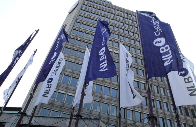 Cerar: SDH stroške prodajnih postopkov za NLB ocenjuje na milijon evrov
