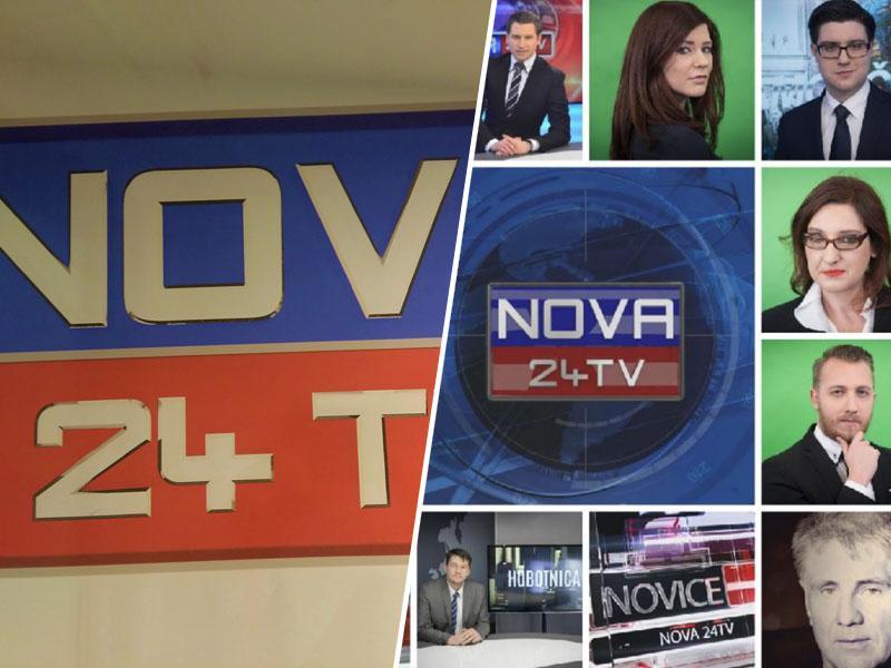 Televizija Planet TV prodana, »madžarska tovarna laži« dobila konkurenco