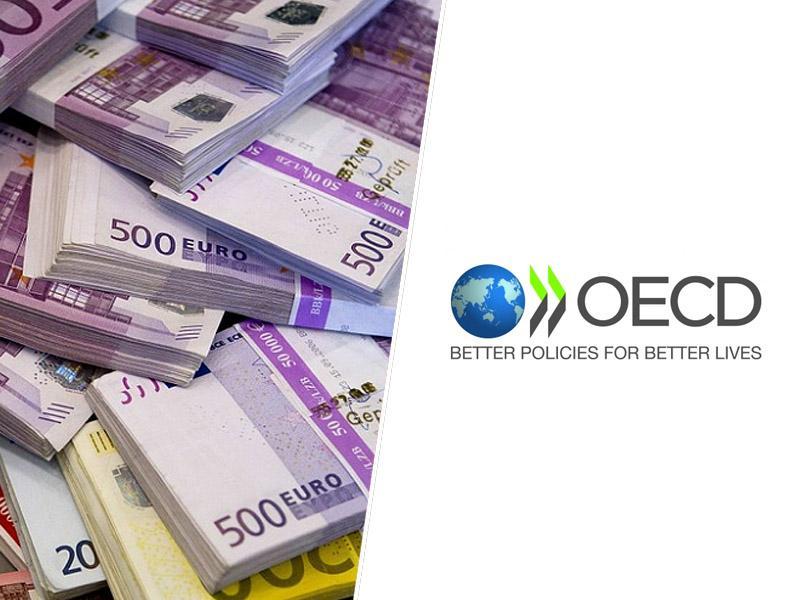 Slovenija pri javnih izdatkih za izobraževanje leta 2015 zaostajala za povprečjem OECD (tabela)
