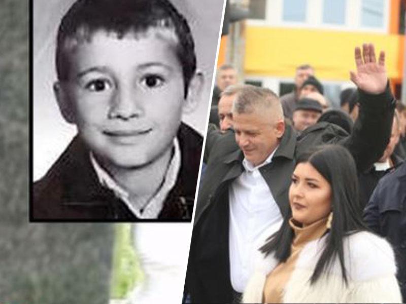 Zločinec brez kazni: bosansko sodišče zavrglo obtožbe proti poveljniku Armade BiH