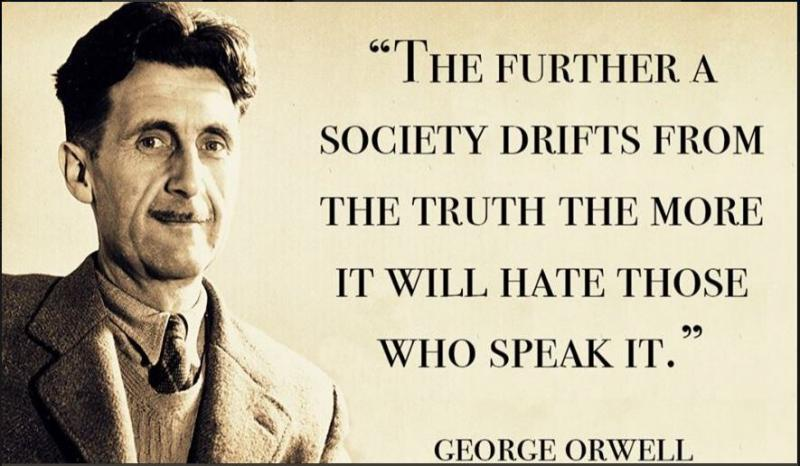 Julianu Assangeu prestižna nagrada Galizia, ker je v boju za resnico - tvegal lastno glavo ...