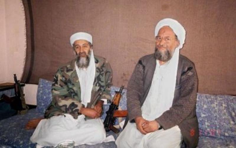 Je vodja Al Kaide živ ali mrtev? Ob 20. obletnici napada na Ameriko se je pojavil nov video