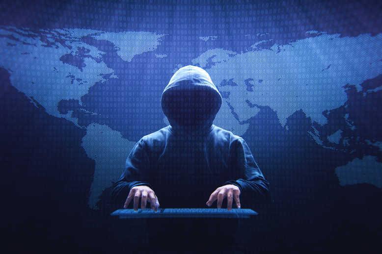 FBI uspel kiberkriminalcem »izmakniti« del odkupnine izplačane ob kibernetskem napadu na podjetje Colonial