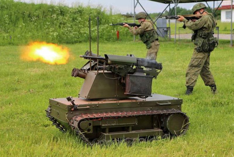 Provokacija ali upravičen odgovor? Rusija na manevrih »Zahod 2021« preizkuša daljinsko vodena orožja