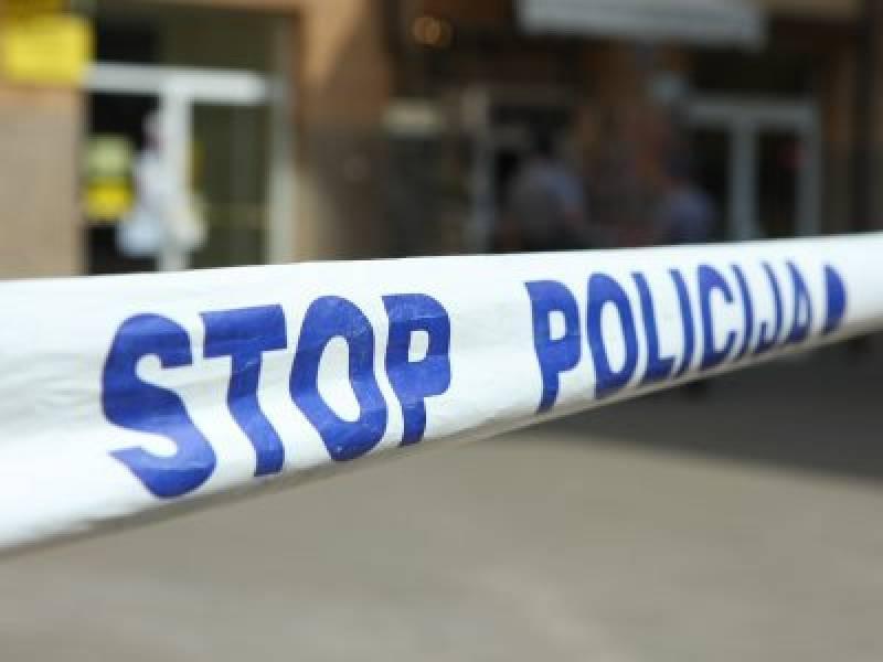 Policija glede društva Lipa: ni znakov uradno pregonljivih kaznivih dejanj