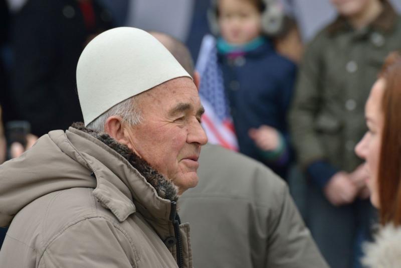 Kosovo obeležuje desetletnico samostojnosti