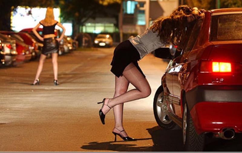Špansko sodišče prepovedalo oblikovanje sindikata za prostitutke, feministke trdijo, da