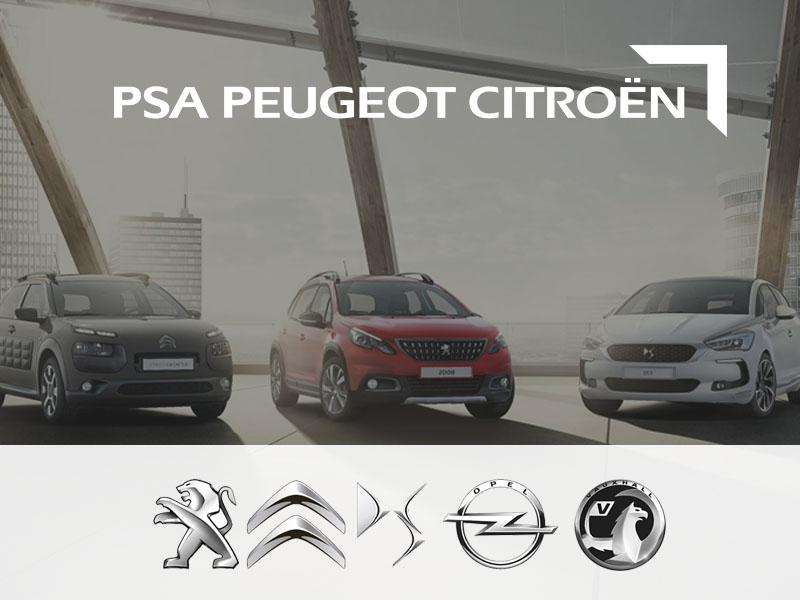 Opel želi 2000 delavcev prenesti na francosko inženirsko podjetje