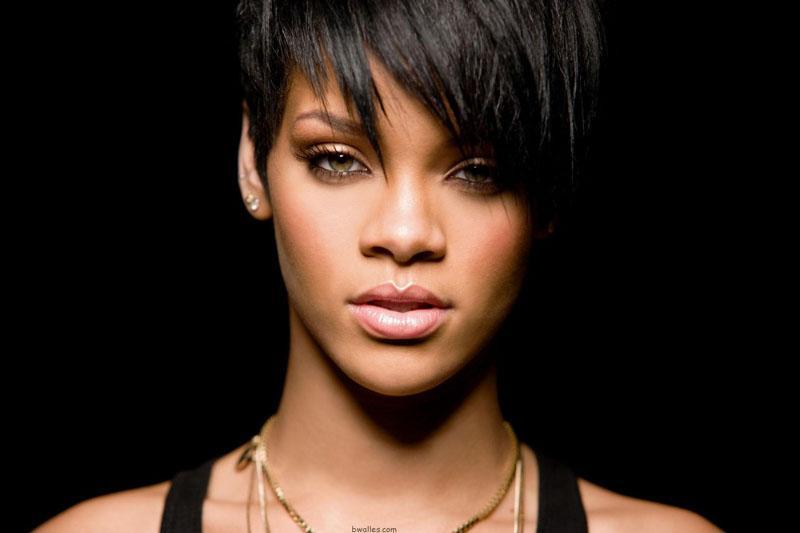 Rihanna bo prejela nagrado MTV za življenjsko delo