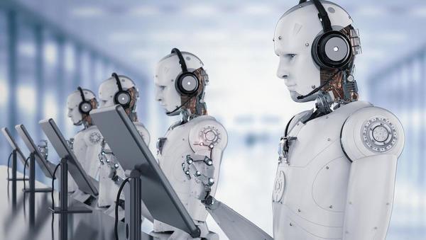 Umetna inteligenca odkrila dva nova izuma, sedaj čaka na priznanje patentov