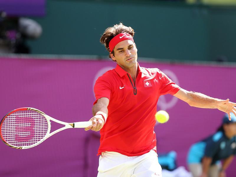 Federer spet prvi, Đoković najnižje v zadnjih 12 letih