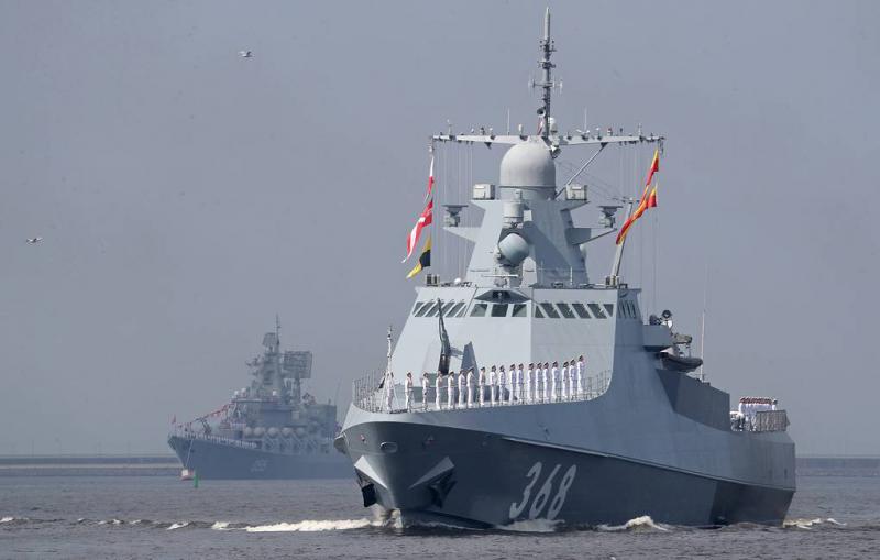 »Plačali boste ceno!« Rusija bo odgovorila na ameriške sankcije, blokirala pa je tudi dve ukrajinski pristanišči