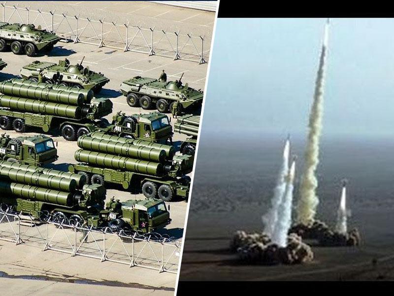 »Obravnavali so jih nepošteno«? ZDA ne bodo sankcionirale Turčije zaradi nakupa ruskih raket S-400