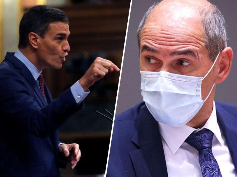 Španski ultimat: Madrid Sloveniji pred vrhom EU-Zahodni Balkan postavil pogoj »zaradi udeležbe t. i. Kosova«