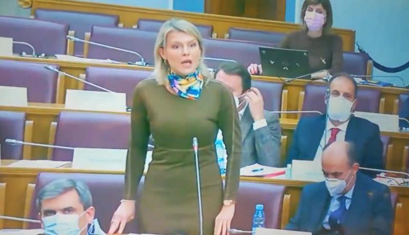 Črna gora, seksualna država?