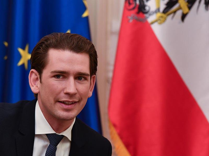 Avstrija na predčasnih volitvah: bo volitvam sledila »koalicija Ibiza?«