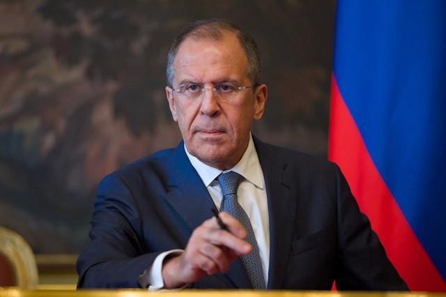 Rusija v odgovor na ameriške sankcije izgnala 10 ameriških diplomatov in veleposlanika ZDA