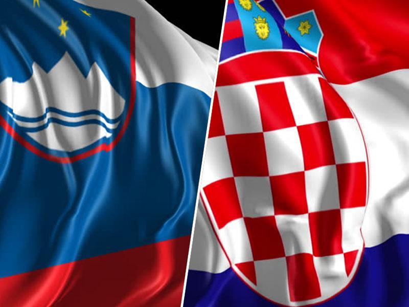 Slovenski državni vrh kritičen do ravnanja Evropske komisije glede arbitraže