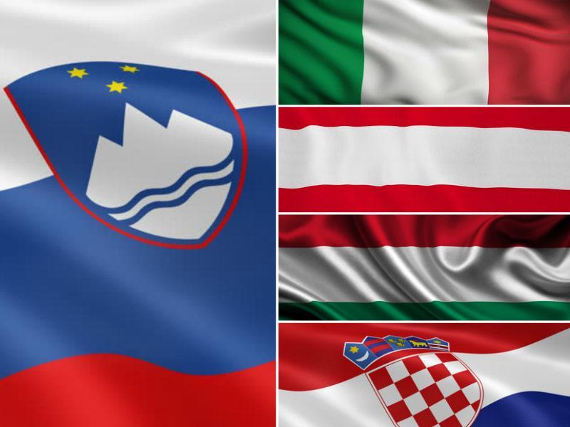Kako slovenska vlada financira slovenske zamejske organizacije?