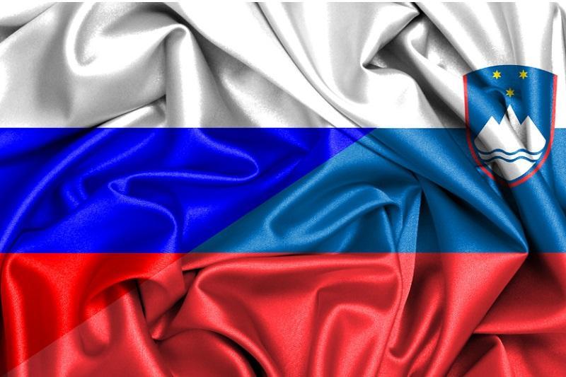 Kako na osamosvojitev Slovenije in razpad Jugoslavije gledajo ruski zgodovinarji?
