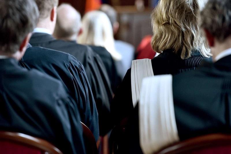 Sodni svet zavzel stališče o pritiskih na sodnika Radonjića, ne da bi sploh vpogledal v sodne spise