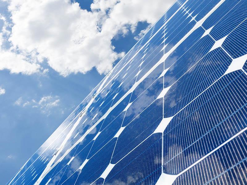 Proizvodnja energije iz obnovljivih virov v ZDA marca in aprila presegla jedrsko