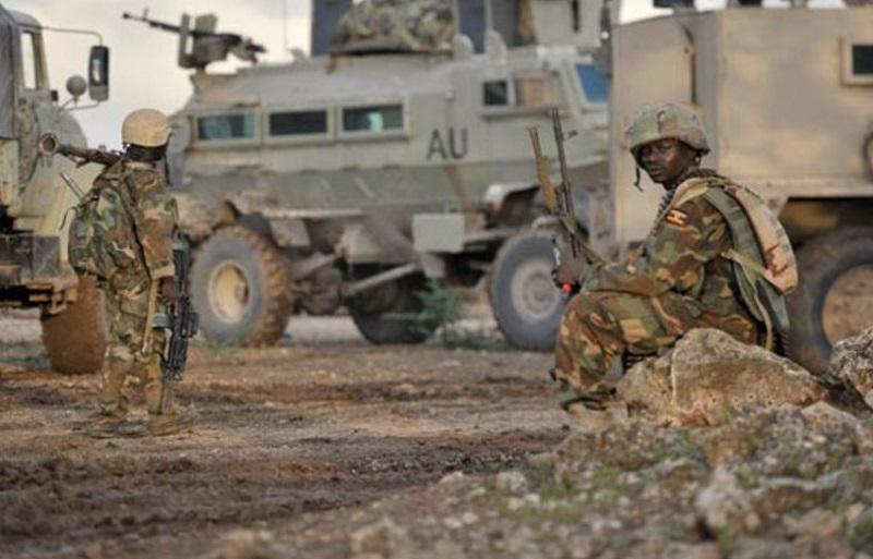 Postaja prenevarno: Slovenija razmišlja o umiku vojakov iz misij v Maliju in Libanonu