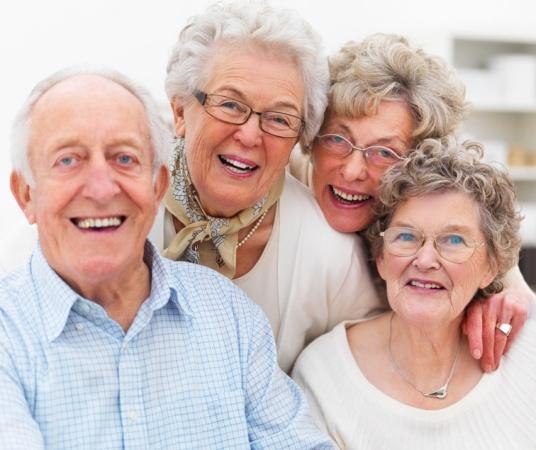 Svet pokojninskega zavoda se bo osredotočil na predlog zakona o demografskem skladu