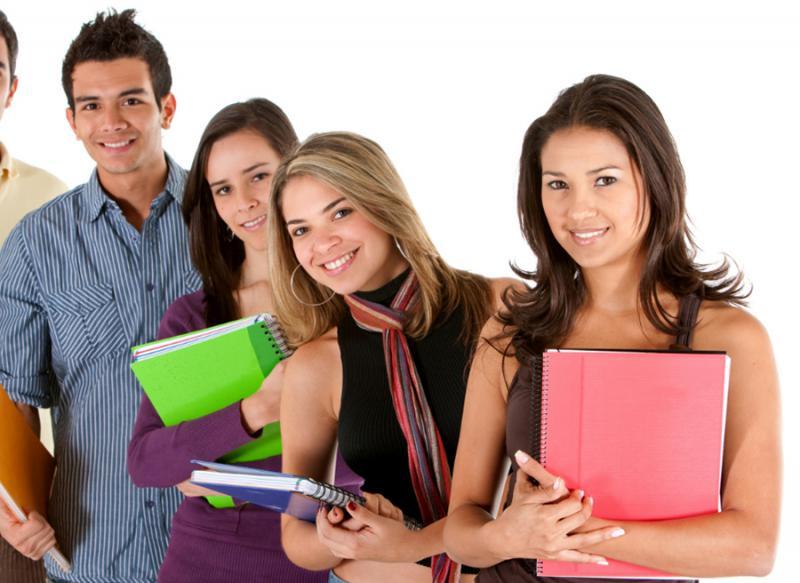 Levica za umik visokih finančnih ovir, ki jih je vlada čez noč postavila za tuje študente v Sloveniji