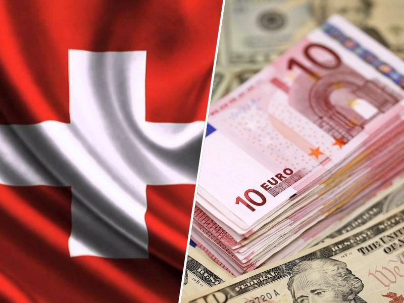 Gregor Virant: »Hoteli smo (in verjetno še hočemo) biti nova Švica na južni strani Alp … Vse je jasno«