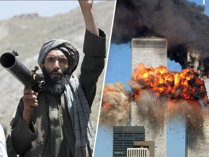Ob dvajseti obletnici napadov 11/9 dvomi ostajajo: Le zakaj je padel tretji, nebotičnik številka 7?