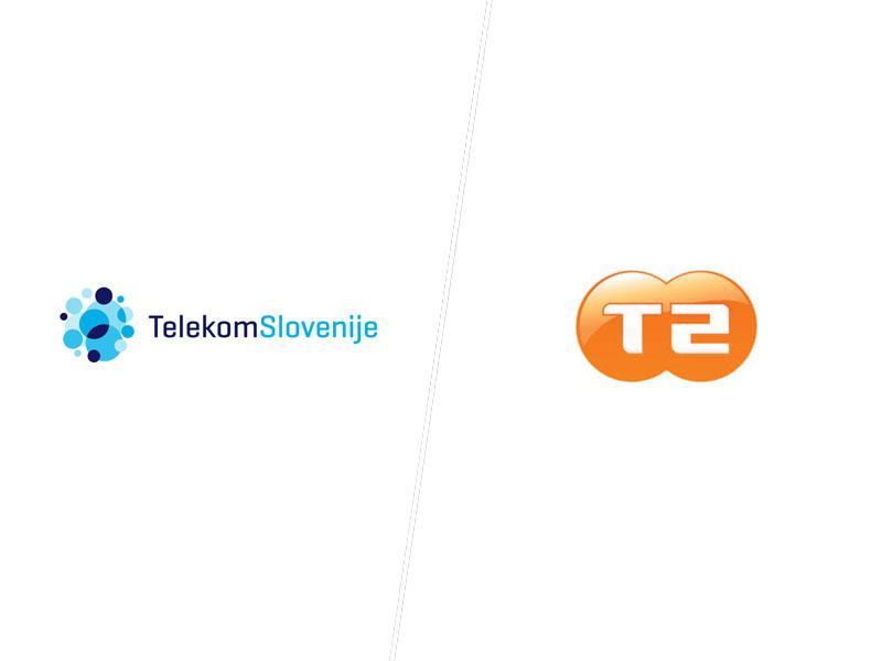 Telekom Slovenije: Novice o poravnavi so špekulacije