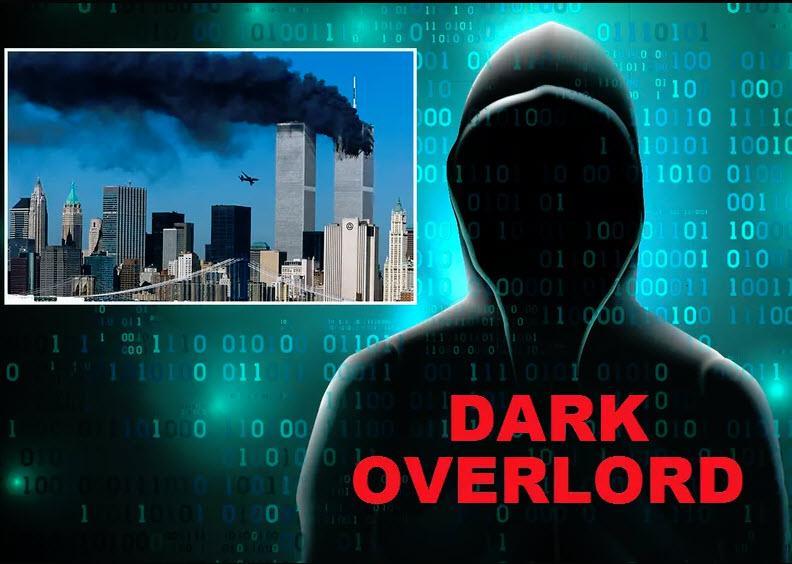 Zahtevajo odkupnino: hekerji grozijo z razkritjem 18.000 dokumentov, ki skrivajo »resnico o napadih 11. septembra«