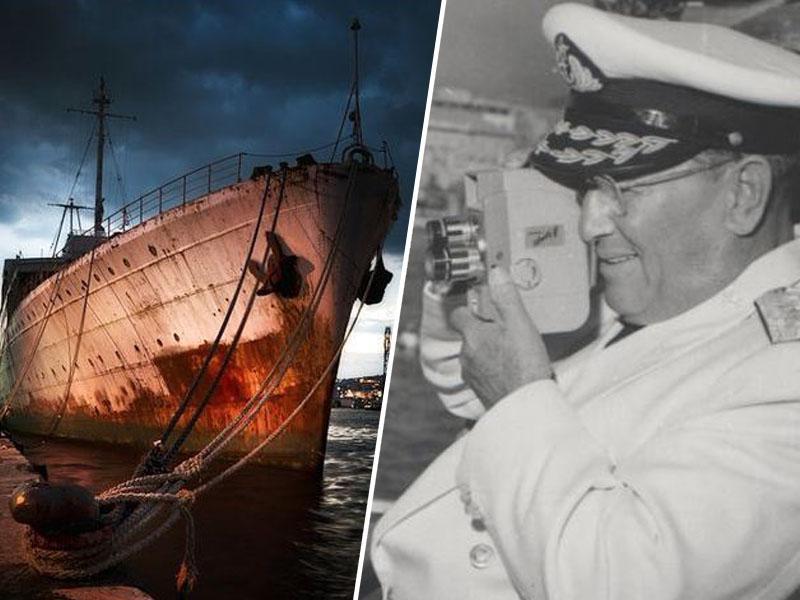 Gre Titova zapuščina rakom žvižgat: ali tudi propadajočega »Galeba« čaka klavrna usoda?